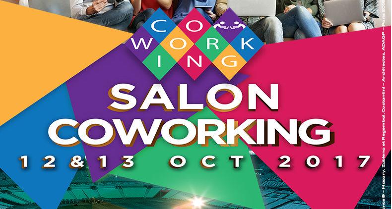 Salon Coworking 2017